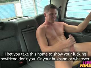 reality, oral sex, vaginal sex