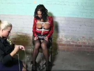 hd porn, bdsm, bondage