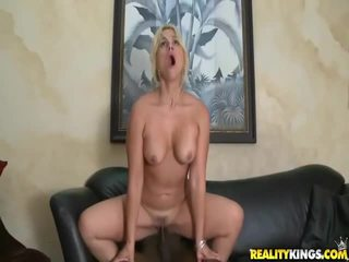 ideal hardcore sex panoorin, panoorin big tits, kalidad pornstars
