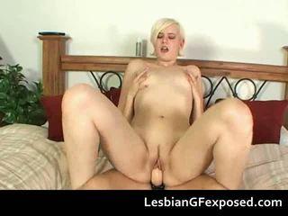 Percuma xxx dominated dalam yang bilik darjah oleh lesbian kanak-kanak perempuan