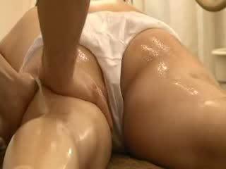 포르노, 일본의, 오르가슴