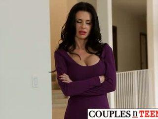 paras suuseksi ihanteellinen, katsella emättimen seksiä, valkoihoinen rated
