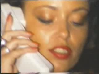 Telefon सेक्स गर्ल nanni