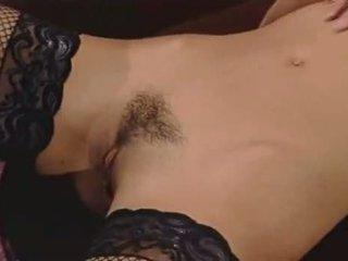 asia carrera-signature of sex
