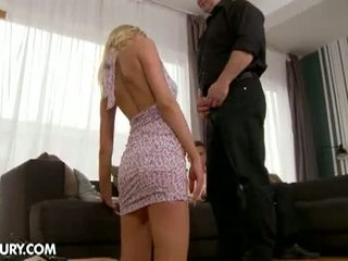 assfucking, lugë, sex anal