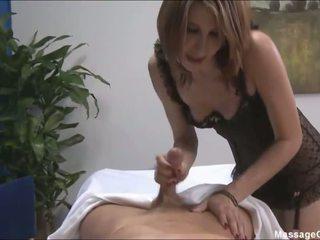 hardcore sex, чувствен, секс филми