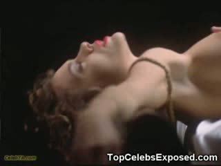 online tits hot, all brunette, best cunt