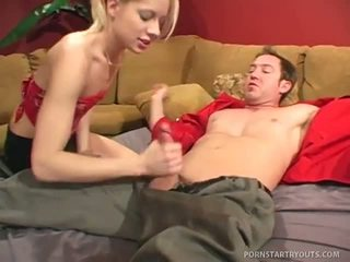 hardcore sexo, sexo oral, blowjobs
