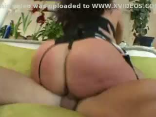 Gianna michaels 7