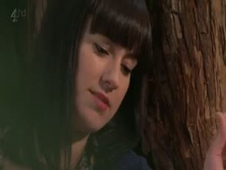 Lucy Dixon - Hollyoaks