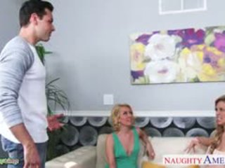 ekte store bryster hotteste, doggystyle alle, hq blowjob