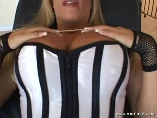 any tits free, best melons free, big boobs