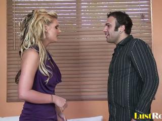 check blowjobs mugt, you blondes fun, big natural tits see
