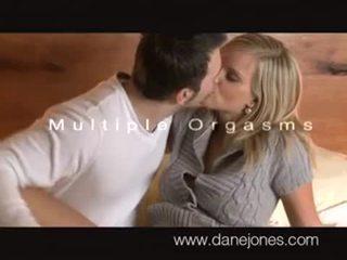 オーラルセックス, ワギナ·セックス, 白人