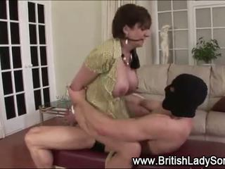 big boobs you, british ideal, rated blowjob great