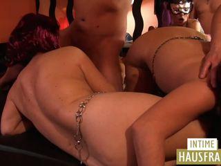 Deutscher swingerclub, kostenlos intime hausfrauen hd porno 68