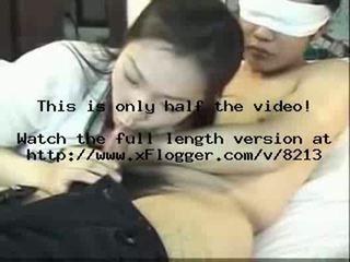 Tabu japonsko slog 10 xlx2 medicinska sestra