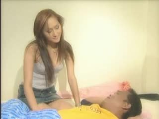 Thai Movie Title Unknown #2