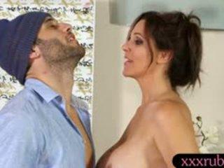 onlaýn brunette, hottest big boobs great, lick more