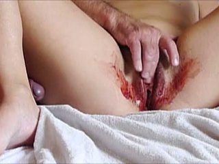 squirt, hard, masturbation