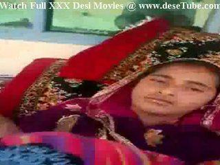 Pakistanietiškas mergaitė shagufta 20 metai senas sextape