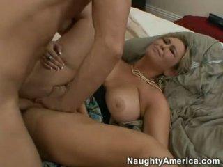 hardcore sex, wytryski, big dick