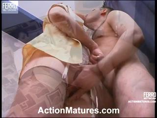 porno mature, live sex young and older, older and yuong sex pics