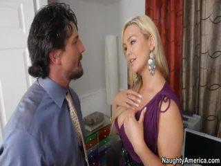 ikaw hardcore sex ikaw, magaling blowjob ideal, ikaw big tits