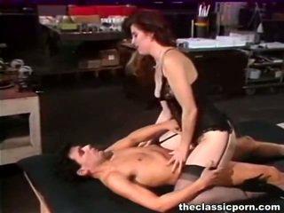 Darky undies nymph passion having seks