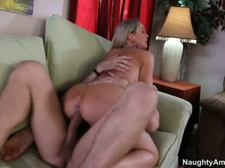 any fucking nice, you sex hq, rated rough fuck online