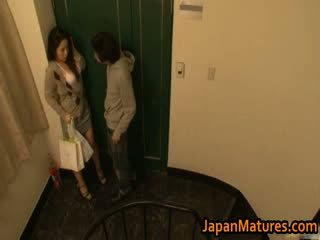 Ayane asakura 성숙한 아시아의 모델 has 섹스