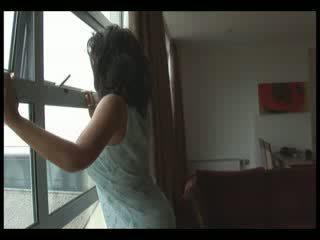बड़ा टिट्स मेच्यूर danica में teasy striptease और panty खेल