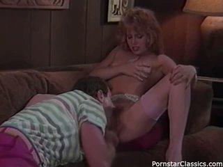шибан, майната, pornstar