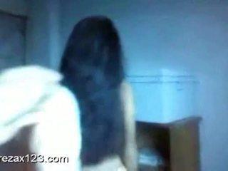Bangladeshi groot boob meisje salma van mirpur