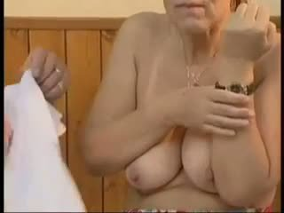 Sb3 having abuelita para la día, gratis anal porno 3f