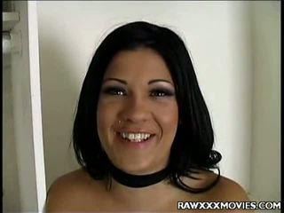 Twat widening porno stars