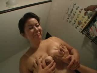 Japan mam having seks met haar stepson video-