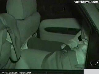 Real amadora dia noite carro sexo