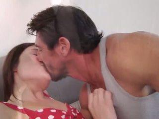 Adria rae seksas scena - porno video 341