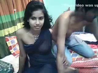 оральний, веб-камери, індійський