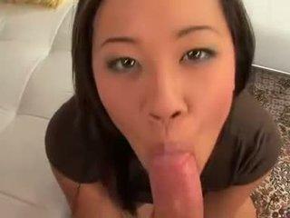 blowjobs, pornstars, thai girls