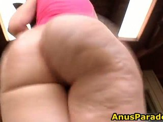 nice ass, pussy chicks vids, pink tits pussy