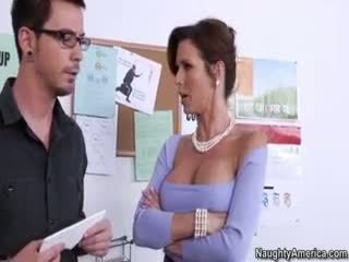 any brunette online, free big boobs fresh, blowjob