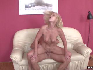 Dia merayu terbaik friends mama untuk apaan dan lost virgin: porno a5
