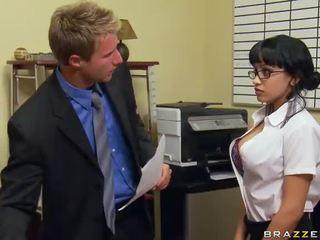 big dicks, videos, porn star