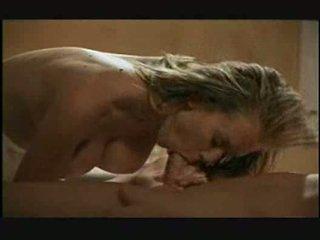 Handjob scene from the masseuse jenna jameson