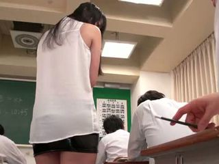Ezhotporn.com - beloved moglie watched come lei gets banged