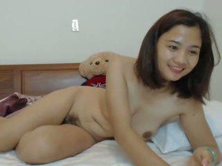 masturbacija, hd porno, korėjiečių