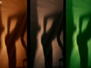 Shadows -indian porno film s umazano hindi audio