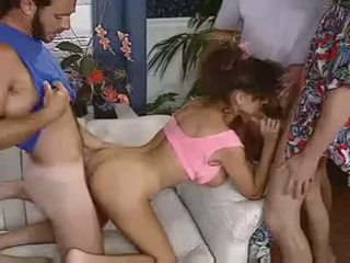 big tits hottest, see gangbang rated, group free